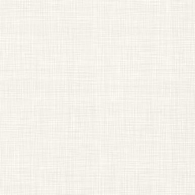 Novara White Plain Wallpaper | P+S International ...