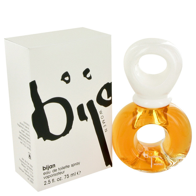 Bijan Cologne for Men by Bijan Edt Spray 2.5 oz