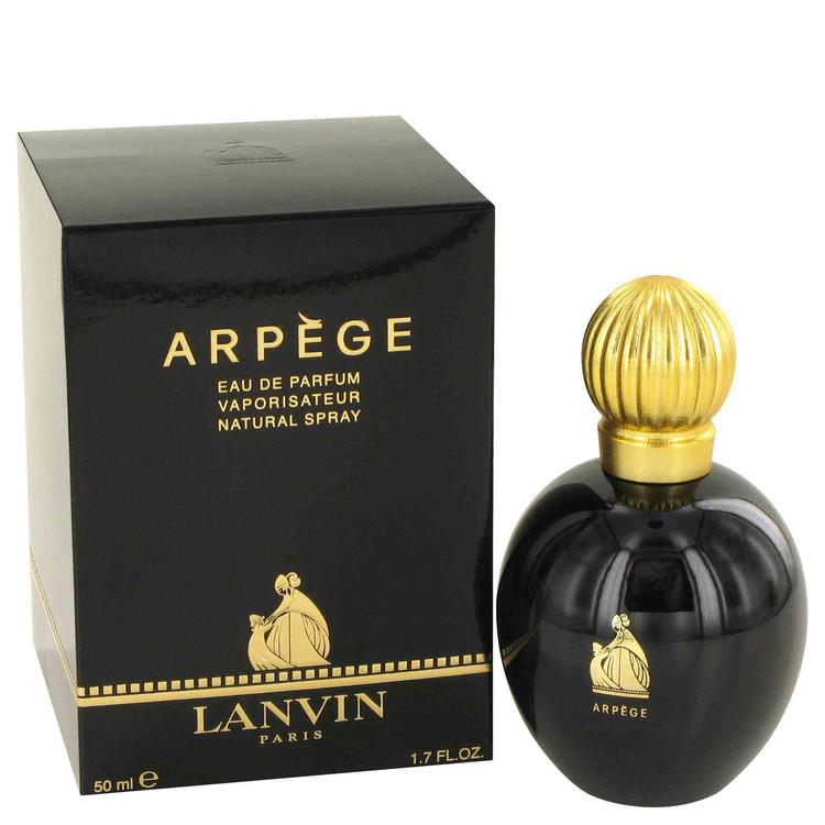 Arpege Fragrance By Lanvin EDP Spray 1.7 oz