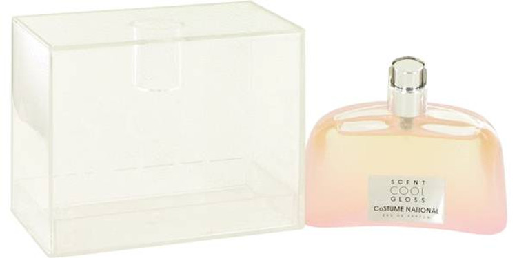 Costume National S.Gloss Womesby Costume National Edp 3.4 oz