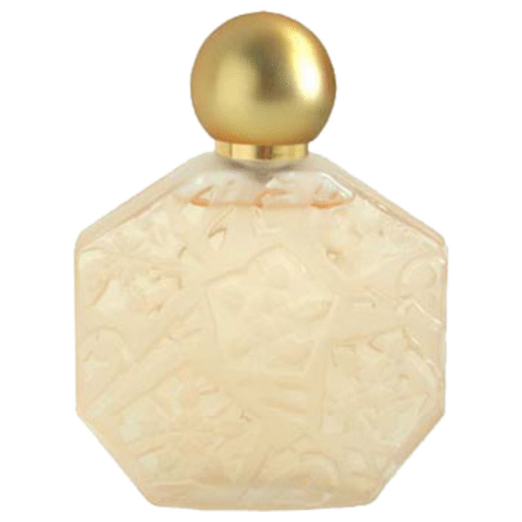 Ombre Rose For Women Edt Spray 1.7 oz