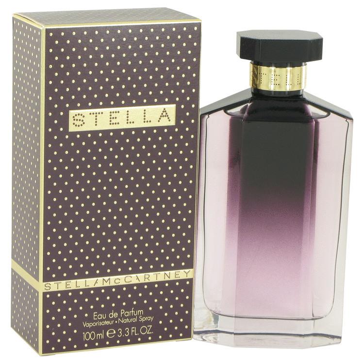 Stella McCartney 3.4 Edp Sp