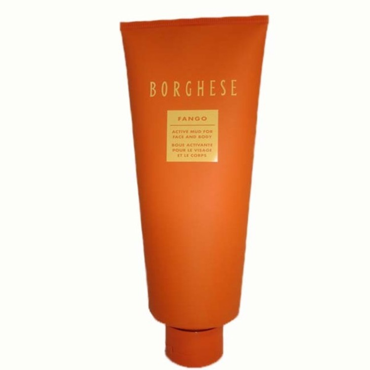 Borghese Fango Active Mud for Face & Body 7 oz