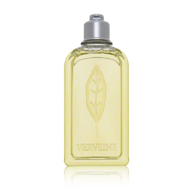 L'Occitane Verbena Harvest Shower Gel 8.3 oz