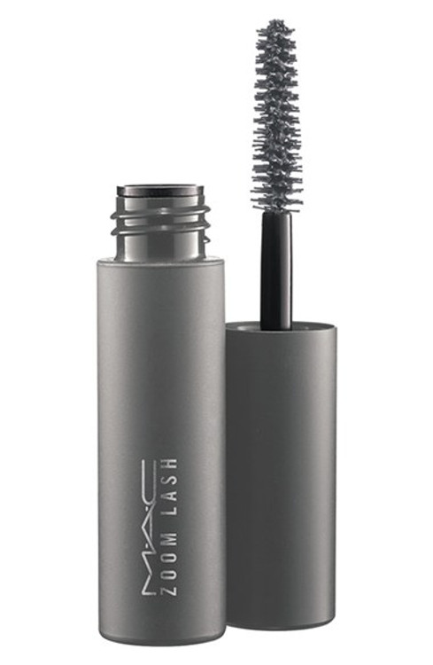 Mac Little Mac Zoom Lash Mascara - High Esteem