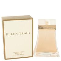 Ellen Tracy Perfume by Ellen Tracy for Women Edp Spray Edp 3.4 oz