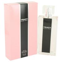 Tracy Perfume for Women by Ellen Tracy  Edp Spray 2.5 oz