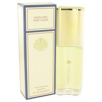 White Linen Perfume for Women by Estee Lauder Edp Spray 1.0 oz