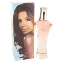 Eva Perfume Womens by Eva Longoria Edp Spray 3.4 oz