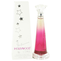 Hollywood Star Perfume for Women by Fred Hayman Edp Spray 3.4 oz