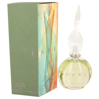 Womens Duende Perfume by Jesus Del Pozo Edt Spray 3.4 oz