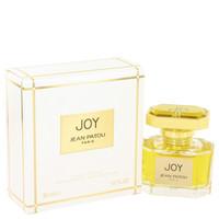 Joy Perfume Womens by Jean Patou Edp Spray 1.0 oz