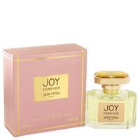 Joy Forever Perfume for Women by Jean Patou Edp Spray 1.6 oz