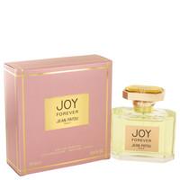Joy Forever Perfume for Women by Jean Patou Edp Spray 2.5 oz