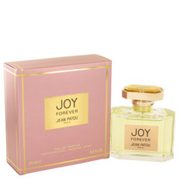 Joy Forever for Womens Perfume by Jean Patou Edp Spray 2.5 oz