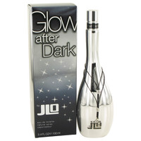 Glow After Dark Women Perfume by Jennifer Lopez Edt Spray 1.7 oz