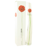 Flower for Women Perfume by Kenzo Edp Spray 3.4 oz