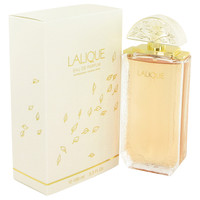 Lalique Perfume Womens by Lalique Edp Spray 3.3 oz