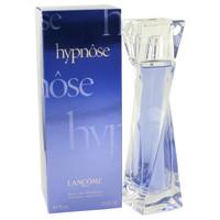 Hynose Women Perfume by Lancome Edp Spray Edp 1.0 oz