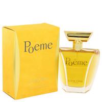 Poeme Perfume Womens by Lancome Edp Spray 1.7 oz