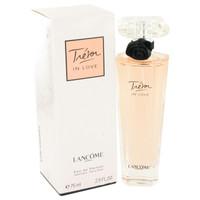 Tresor In Love Perfume Womens by Lancome Edp Spray 1.7 oz