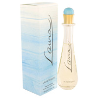 Laura by Laura Biagiotti for Women EDT Spray 2.5 oz