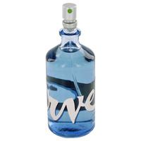 CURVE Fragrance by Liz Claiborne For Women 3.3oz EDT SP