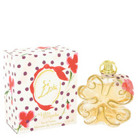 LOLITA LEMP SI LOLITA by Lolita Lempicka for Women EDP SP 1.7oz