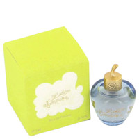 LOLITA LEMPICKA  by Lolita Lempicka For Women EDT SP 1.7oz