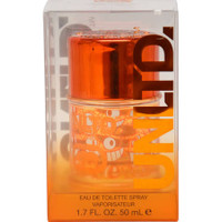 ORANGE by MARC ECKO For Men 1.7oz EDT SP