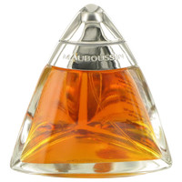 MAUBOUSSIN by Mauboussin For Women 3.4oz EDP SP