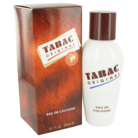 TABAC ORIGINAL by Maurer & Wirtz For Men 10.1oz EDC SPL