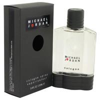 MICHAEL JORDAN 23 by Michael Jordan For Men 3.3oz EDC SP