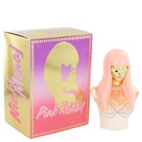 Nicki Minaj Pink Friday Eau de Parfum Spray, 1.7 oz