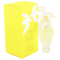 L'air Du Temps Perfume by Nina Ricci for Women 1.7 oz EDT Spray