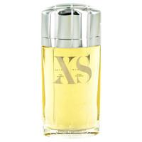 XS Perfume EDT Spray 3.4 oz by Paco-Rabanne
