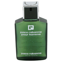 Paco Rabanne Cologne 3.3 oz EDT for Men by Paco Rabanne