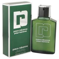 Paco Rabanne for Men EDT Spray 6.8 oz