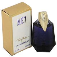 ANGEL ALIEN Womens Perfume by Thierry Mugler Edp Spray 3.0 oz