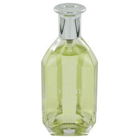 TOMMY GIRL Perfume to Womens by Tommy Hilfiger Edp Spray 1.7 oz
