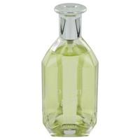Womens TOMMY GIRL Perfume by Tom Ford  Edp Spray 3.4 oz