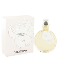 VALENTINA  ACQUA FLOREALE WOMENs Perfume by Valentino Edt Spray 2.7 oz