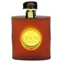 OPIUM Perfume for Women by OPIUM Edt Spray 3.0 oz
