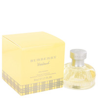 Weekend Perfume for Women by Burberry Edp Spray 1.7 oz