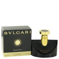 Jasmin Noir Perfume for Women by Bvlgari Edp Spray 1.7oz