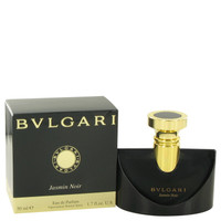 Jasmin Noir Womens Perfume by Bvlgari Edp Spray 1.7oz