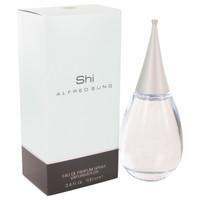 Shi Perfume By Alfred Sung For Women Eau de Parfum Edp Spray 1.6 oz