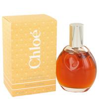 Chloe Perfume for Women by Chloe Edt Spray 3 oz