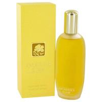 Aromatics Elixir Perfume by Clinique Womens Eau De Parfum EDP 3.4 oz