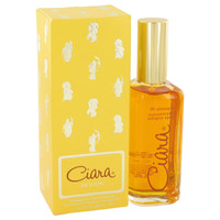 Ciara 80 for Womens by Revlon Edc 2.3 oz